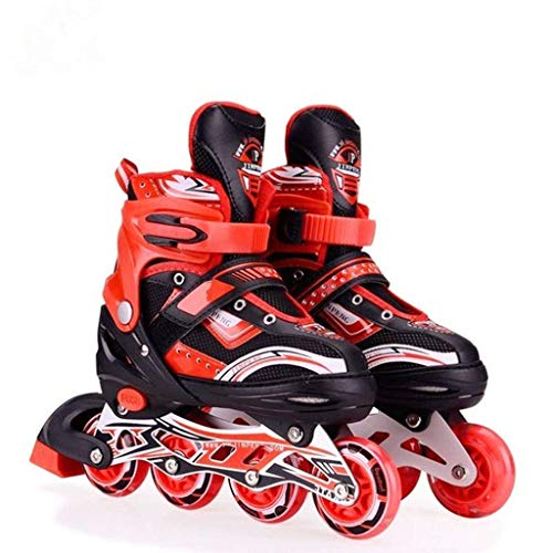skate shoes price