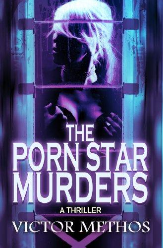 The Porn Star Murders - A Thriller (Jon Stanton Mysteries Book 5)