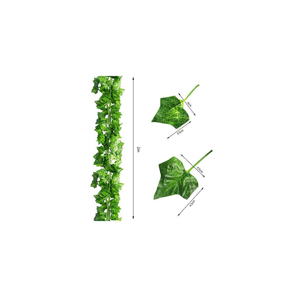 JPSOR-24-Pack-79-inch-Each-Fake-Ivy-Artificial-Ivy-Leaves-Greenery-Garlands-Hanging-for-Wedding-Party-Garden-Wall-Decoration