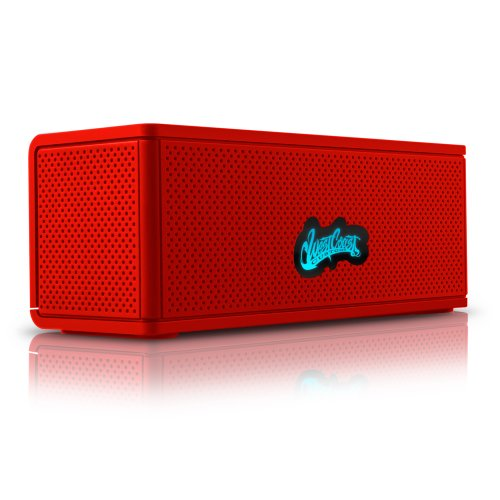 west coast customs speakers - 3