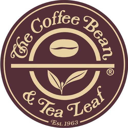 Get Flat 10% off at Checkout||The Coffee Bean and Tea Leaf Gift Card