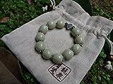 Best Heritage teapot - Longquan celadon Di Kiln/Celadon bracelet/Chain/Swarovski/World intangible cultural heritage Review