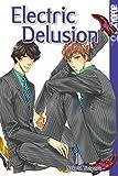 Electric Delusion 01