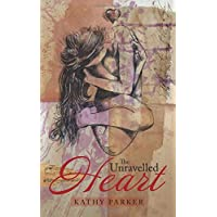 The Unravelled Heart