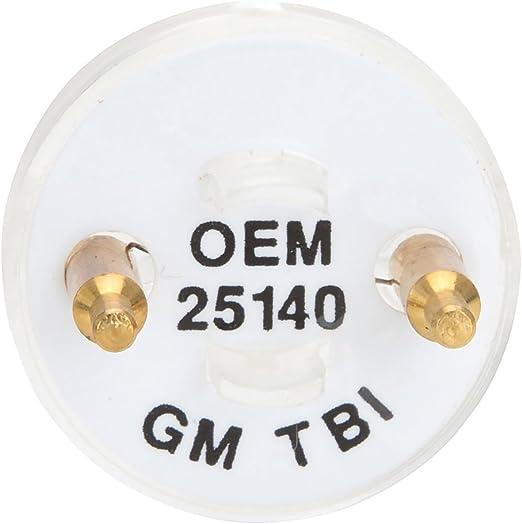 25140 Noid Light for GM TB1-B