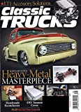 Classic Trucks: more info