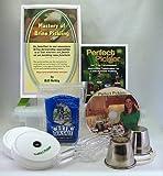 Perfect Pickler® Fermenting Kit - 2 pack