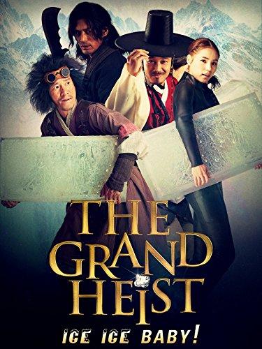 the-grand-heist-english-subtitled