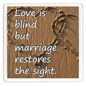 Ajooba Dubai Love Marriage Magnet 2233