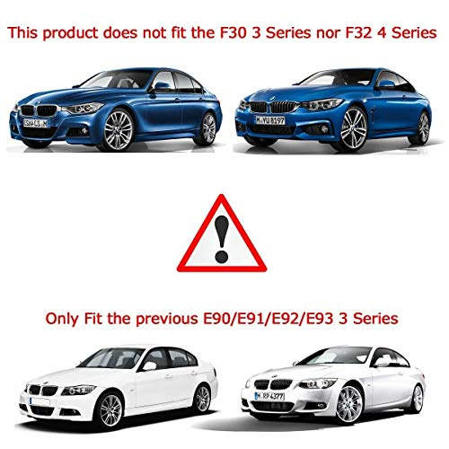 Bmw Z4 Price In Dubai: IJDMTOY No Drill Front Bumper Tow Hook License Plate