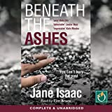 Bargain Audio Book - Beneath the Ashes