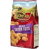 Ore-Ida Tater Tots, 32 oz