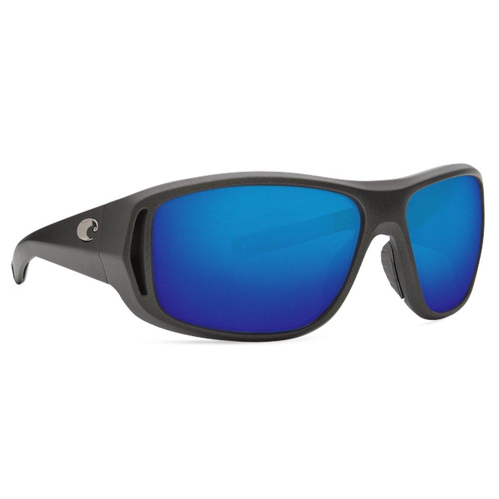 New Costa del Mar Montauk 580G Glass Polarized Sunglasses