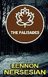 The Palisades, Lennon Nersesian, 1490908226