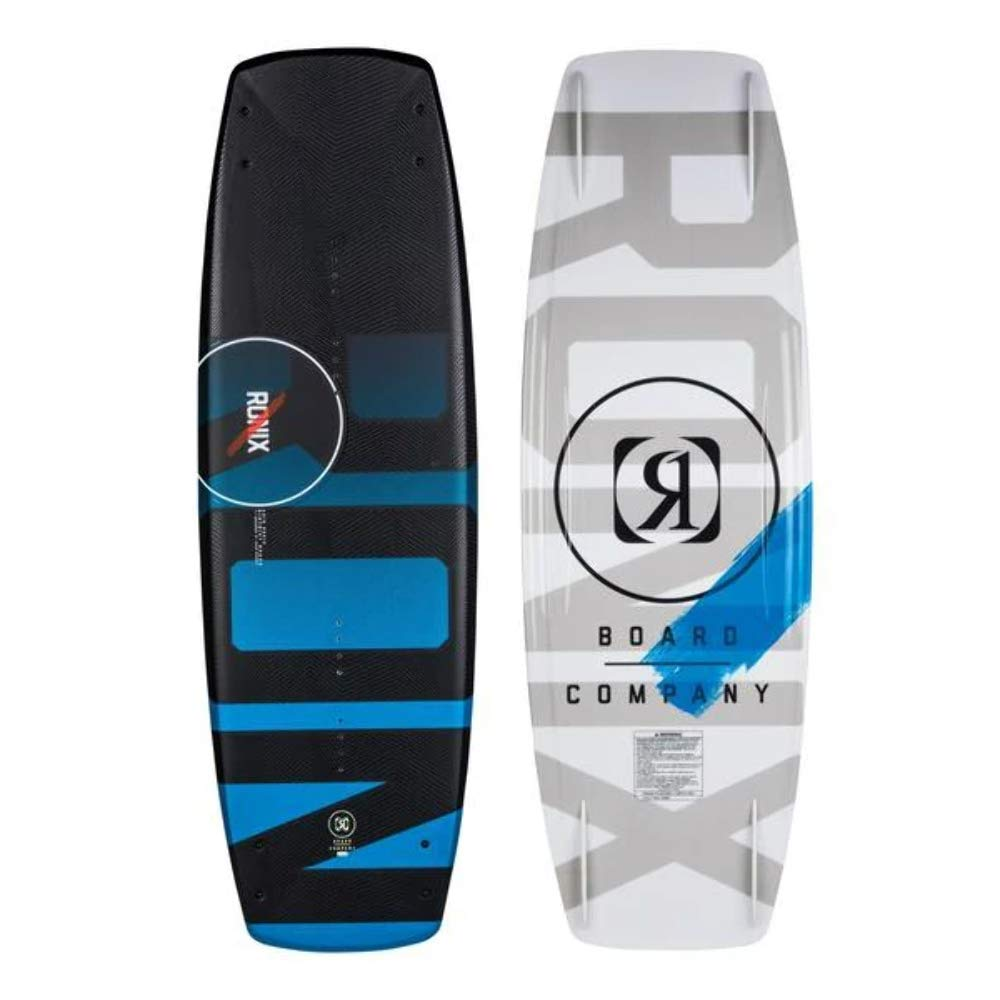 Blank Ronix District Wakeboard