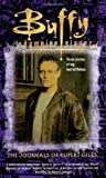 The Journals of Rupert Giles: Volume 1 (Buffy the Vampire Slayer)