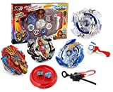 Beyblade Bey Blades - Best Reviews Guide