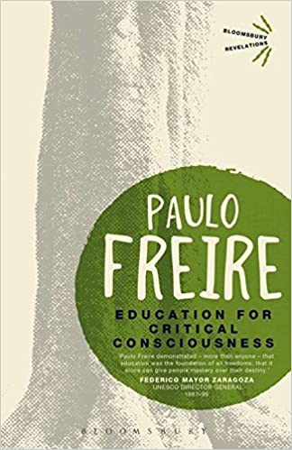 Educacion Popular Paulo Freire Pdf Download