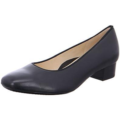 Sacs Escarpins Milano et Femme Chaussures ARA 1236801 qZaB1