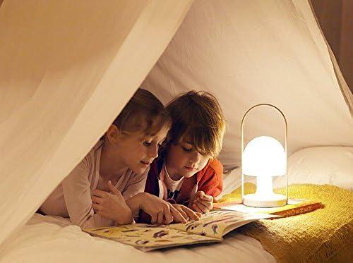 Marset - Follow Me Leuchte - weiß - Inma Bermúdez - Design - Tischleuchte - Wohnzimmerleuchte