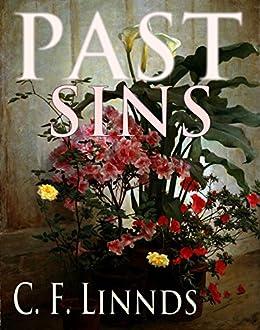 Past Sins by [Linnds, C. F.]