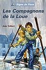 Les compagnons de la Loue par Valbert