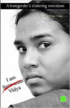 I Am Vidya