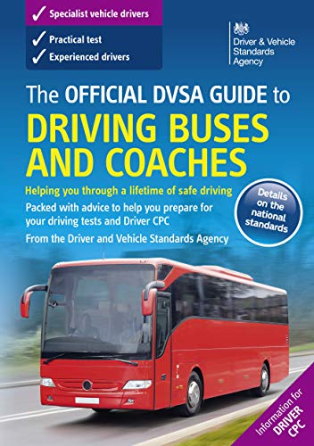 Pdf the official dvsa guide to driving buses and coaches [pdf.