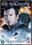 Ice Soldiers [DVD]