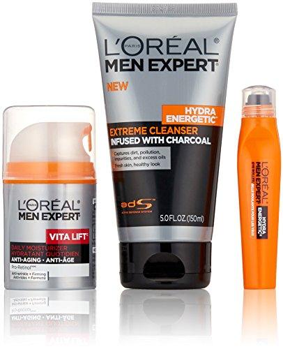 loreal-paris-skin-care-mens-expert-kit