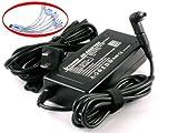 iTEKIRO AC Adapter Charger for Sams