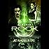 Rook (Allie's War Book 1)