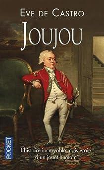 Book's Cover ofJoujou