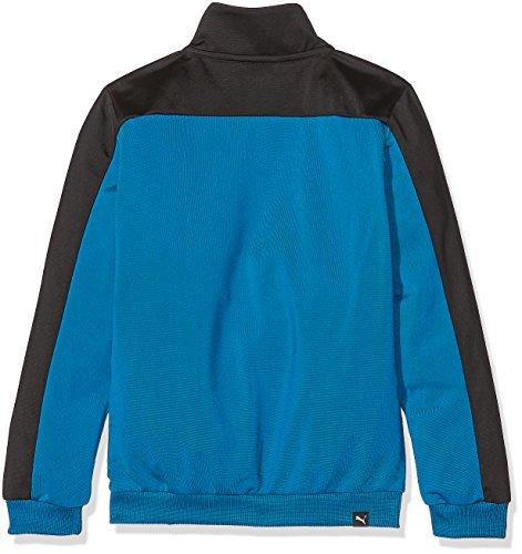 Blue T puma Minions shirt Puma Mykonos Enfant Black a7BXqxw5xZ