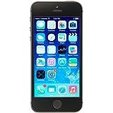 Apple iPhone 5S - 32GB (Space Grey) Unlocked