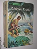 img - for THE SWISS FAMILY ROBINSON. ROBINSON CRUSOE. book / textbook / text book