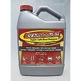 Evapo-Rust ER004 - Eliminador de óxido súper Seguro, 312 g