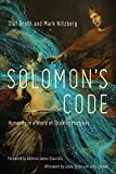 Solomon's Code: Humanity in a World of Thinking Machines
