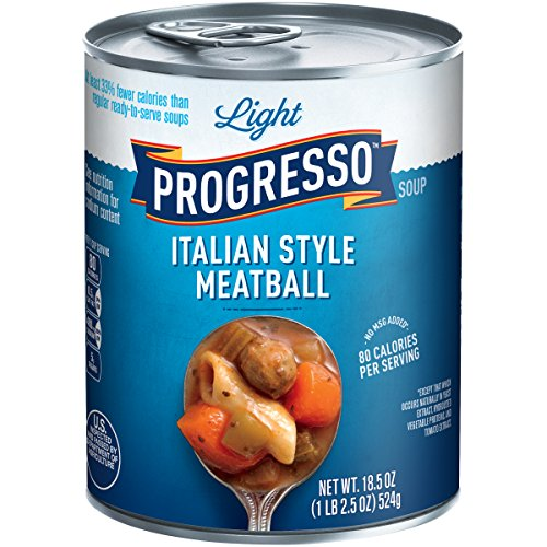 progresso-low-fat-light-italian-style-meatball-soup-185-oz-can