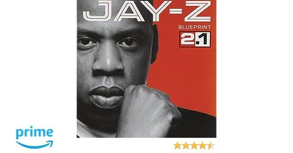 Jay z blueprint 21 amazon music malvernweather Image collections