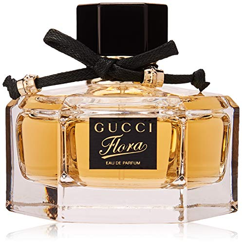 Flora by Gucci by Gucci for Women - EDP Spray ,1.6 oz ()