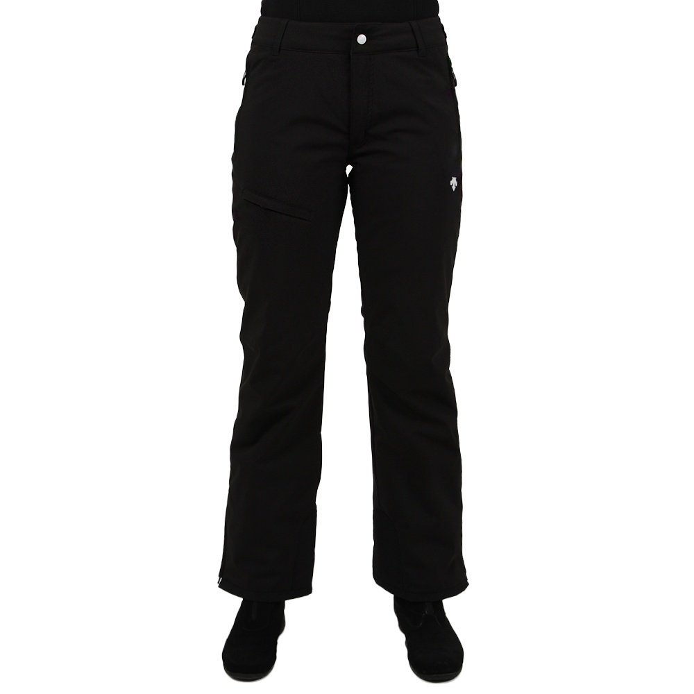 Descente Camden Insulated Ski Pant Womens D7-6112