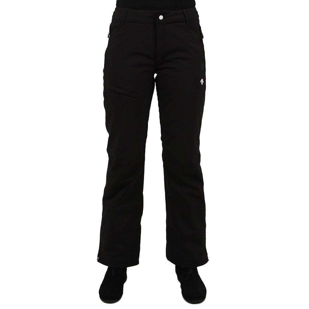 Descente Camden Insulated Ski Pant Womens D7-6112