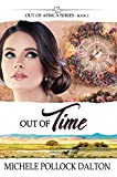 Out of Time (Out of Africa Book 2)