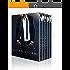 Never Never Man Series Box Set: Five Volume Collection: Billlionaire's Pursuit, Billlionaire's Caress, Billlionaire's Kiss, Billlionaire's Threat and Billlionaire's Trust