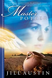 Master Potter (Chronicles of Master Potter)
