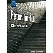 Chelsea Smile | Peter Turnbull