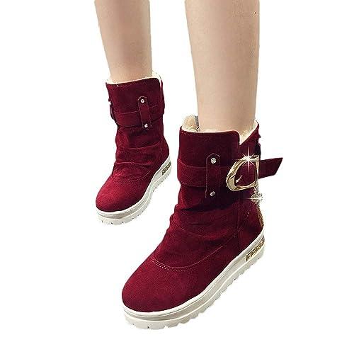 Buy Fineser Women shoe Winter Women
