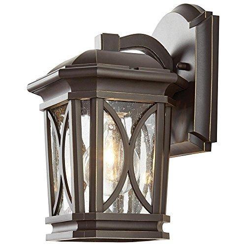 Bargain Outdoor Lighting in US - 4