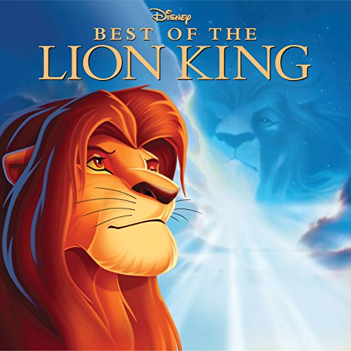 amazon com  the lion sleeps tonight  from  u0026quot the lion king